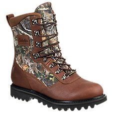Cabela's Iron Ridge GORE-TEX Hunting Boots for Men