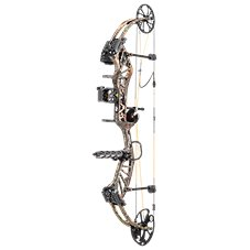 Compound Bows | Bass Pro Shops