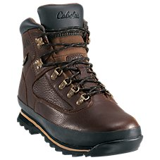 Cabela's Rimrock Mid GORE-TEX Hiking Boots for Men Image