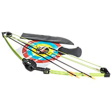 Youth Bows & Small Frame Bows | Bass Pro Shops