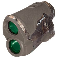 Pursuit XR700 Rangefinder
