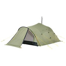 Cabela's Instinct 8-Person Outfitter Tent
