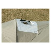 Cabela's Instinct Outfitter Roof Protector - Fits 12'x16'