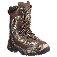 Cabela's Inferno Insulated Hunting Boots for Men