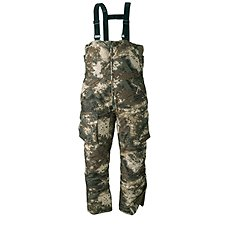 Cabela's MT050 Whitetail Extreme GORE-TEX Bibs for Men