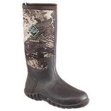The Original Muck Boot Company Fieldblazer Rubber Boots for Men