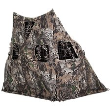 New Archery Products Mantis 3-Hub Ground Blind