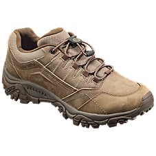 Merrell Moab Adventure Stretch Shoes for Men
