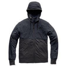 The North Face Mountain Sweatshirt 2.0 Hoodie for Men Image