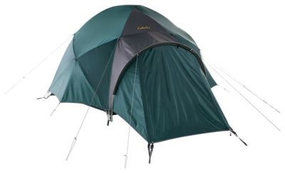 2e3e758b79 ... name: 'Cabela's Alaskan Guide Model Geodesic 4-Person Tent', image:  'https://basspro.scene7.com/is/image/BassPro/2504081_100102896_is', type:  'ItemBean' ...