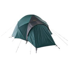 Cabela's Alaskan Guide Model Geodesic 4-Person Tent