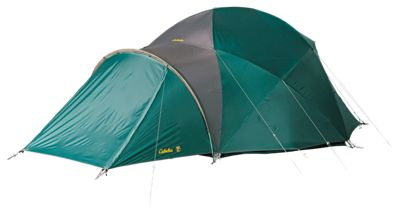 809ebc80b6 ... name: 'Cabela's Alaskan Guide Model Geodesic 8-Person Tent', image:  'https://basspro.scene7.com/is/image/BassPro/2504083_100154323_is', type:  'ItemBean' ...