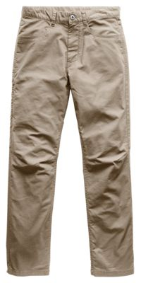 The North Face Motion Pants for Men