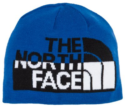 b00844d9c The North Face Anders Beanie for Kids