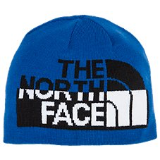 The North Face Anders Beanie for Kids