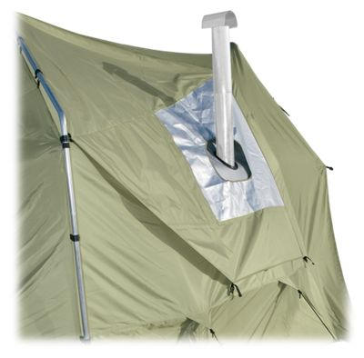 Cabela's Big Horn Tent Roof Protector