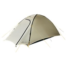 Cabela's Instinct Scout 3-Person Backpacking Tent