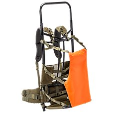 Cabela's Outfitter Pack Frame