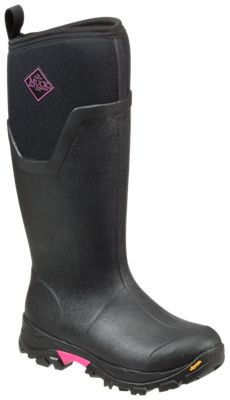 2d62cffd6fc57 ... name: 'The Original Muck Boot Company Arctic Ice AG Tall Boots for  Ladies', image:  'https://basspro.scene7.com/is/image/BassPro/2505477_100103876_is', ...