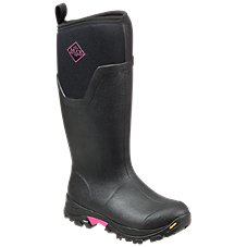 The Original Muck Boot Company Arctic Ice AG Tall Boots for Ladies