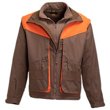 Cabela's 8-in-1 Upland Coat for Men