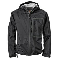 Orvis Encounter Jacket for Men