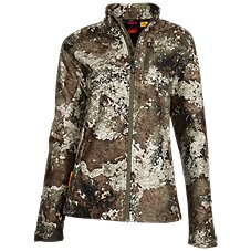 SHE Outdoor C2 Jacket for Ladies