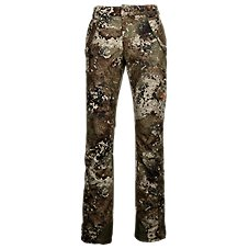 SHE Outdoor C2 Pants for Ladies Image
