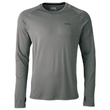 Cabela's E.C.W.C.S. Lightweight Base Layer Crew for Men