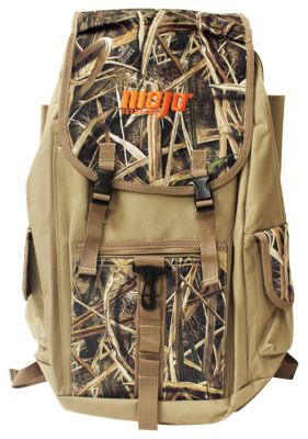 Id 3074457345618361126 Name Mojo Outdoors Pack Decoy Backpack Image Https Basspro Scene7 Is 2508128 100105781
