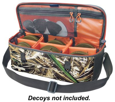 Id 3074457345618487118 Name Mojo Outdoors Flock A Flickers Decoy Bag Image Https Basspro Scene7 Is 2508132 100105783