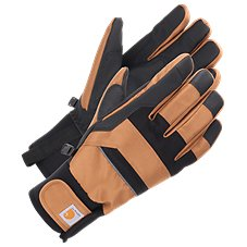 Carhartt Flexer Waterproof Work Gloves