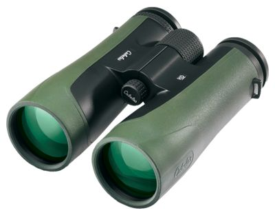 Cabela's Intensity HD Binoculars – 12x50mm