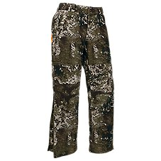 SHE Outdoor C4 Pants for Ladies