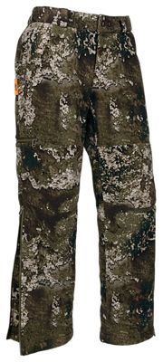 SHE Outdoor C4 Pants for Ladies - TrueTimber Strata - 2XL
