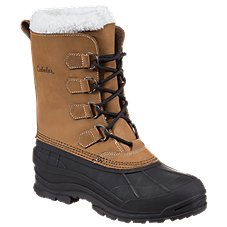 Cabela's Snowpac Pac Boots for Men