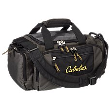 Cabela's Catch-All Gear Bag Image
