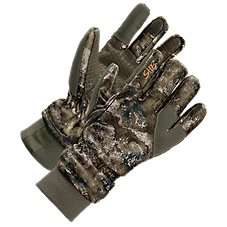 SHE Outdoor Insulated Waterproof Gloves for Ladies