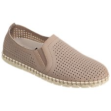 OTBT Universe Slip-On Shoes for Ladies