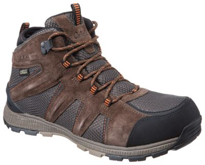 Cabela's 360 Mid GORE TEX Hiking Boots for Men