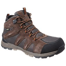 Cabela's 360 Mid GORE-TEX Hiking Boots for Men