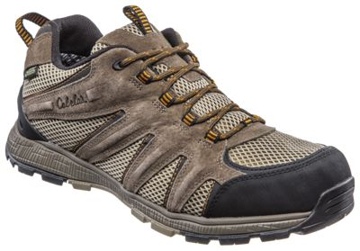 016e0f4a48f Cabela's 360 Low GORE-TEX Hiking Shoes for Men