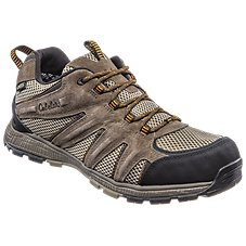 Cabela's 360 Low GORE-TEX Hiking Shoes for Men