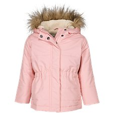 00a5be91d Kids  Coats