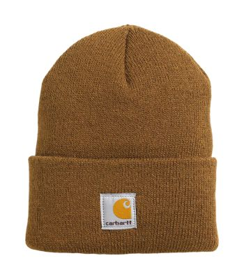 dceab778c Carhartt Acrylic Watch Hat for Toddlers or Kids