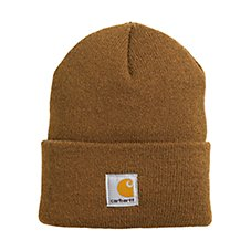 Carhartt Acrylic Watch Hat for Toddlers or Kids