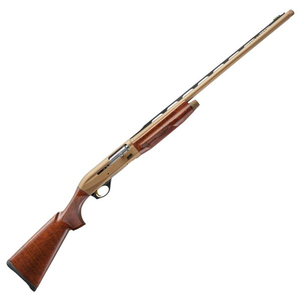 Benelli Performance Shop Ultra Light Upland Semi-Auto Shotgun - 20 Gauge thumbnail