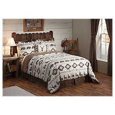 Bob Timberlake Sedona Bedding Collection Comforter Set