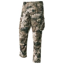 Cabela's Stretch Microtex Pants for Men