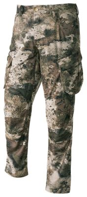 Cabela's Stretch Microtex Pants for Men -